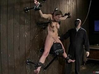 Free slave videos