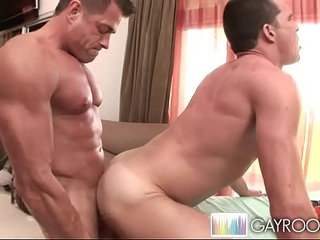 Free shaved videos